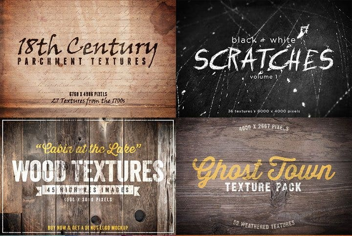practical-pack-textures