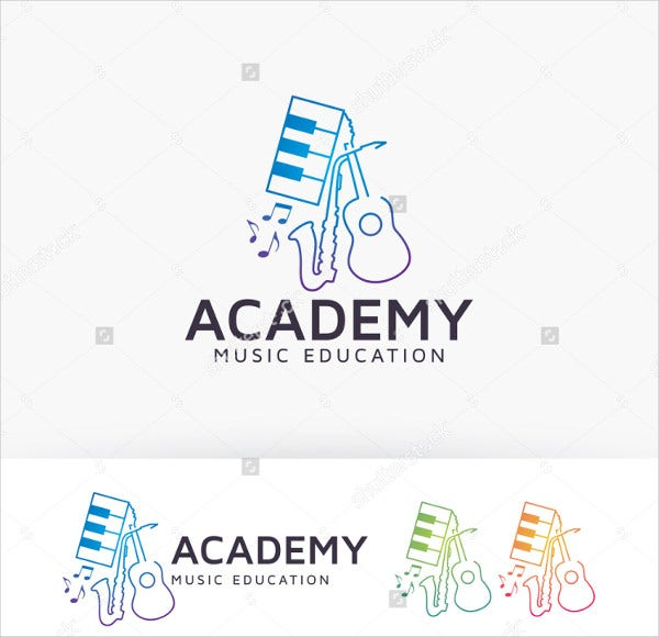 music-learning-academy-logo
