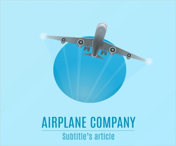 free-transport-company-logo