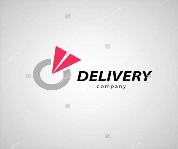 transport-service-company-logo