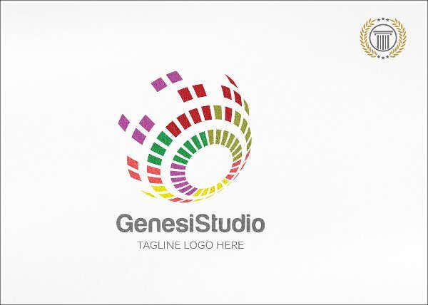 music-game-studio-logo