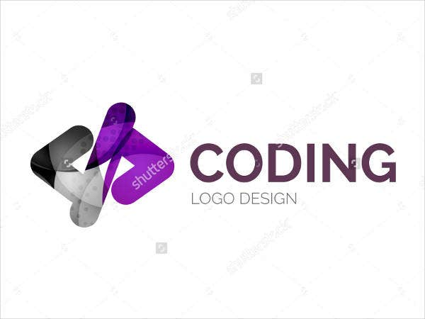 Website Development Logo
