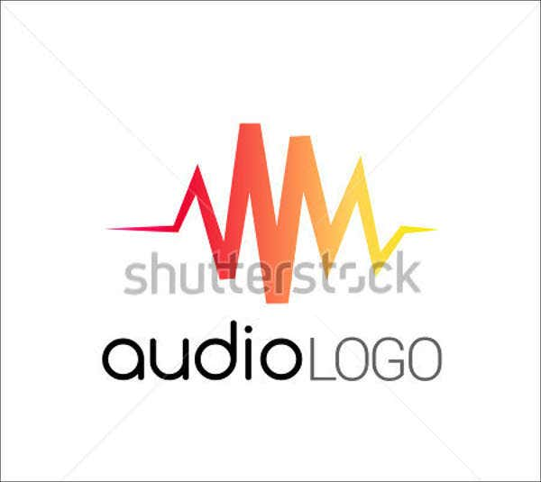 music-wave-studio-logo