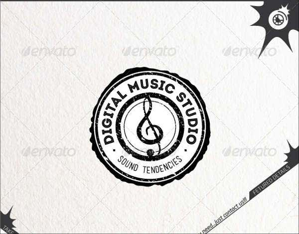 digital-music-studio-logo