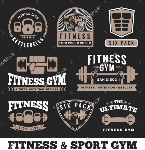 fitness-class-club-logo