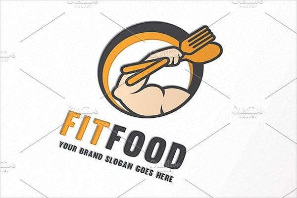 fitness-food-company-logo