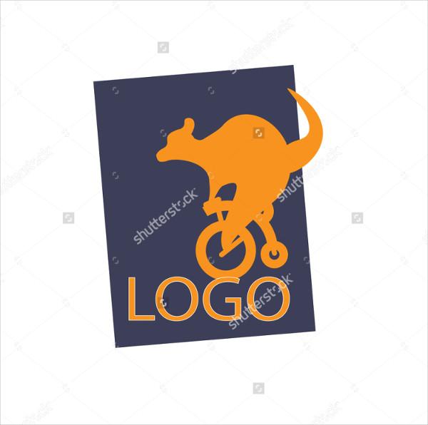 fitness-rental-equipment-logo