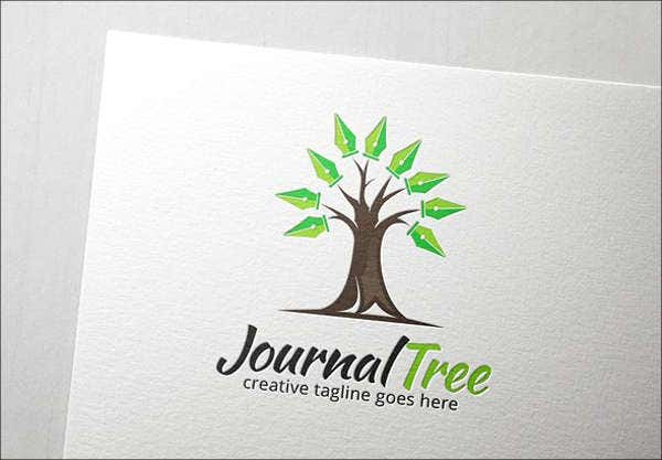 business-journal-app-logo