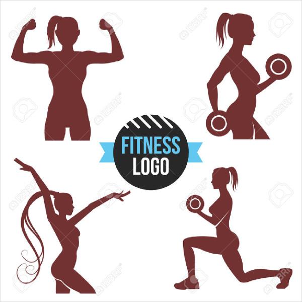 fitness-body-gym-logo