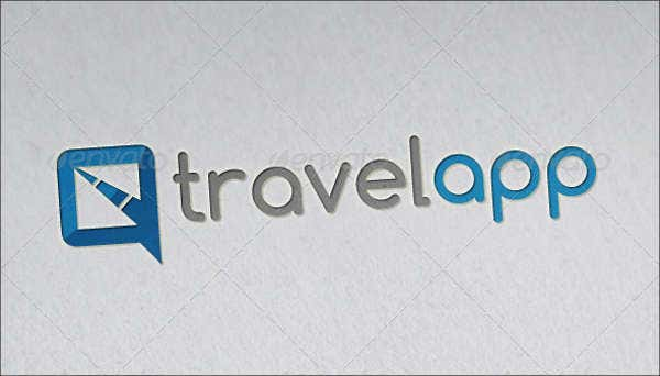 business-travel-app-logo