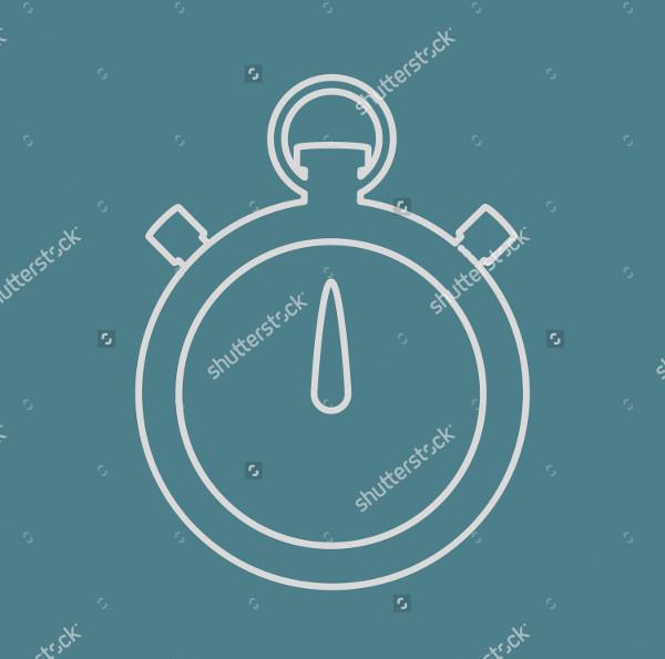 retro-fitness-hour-logo