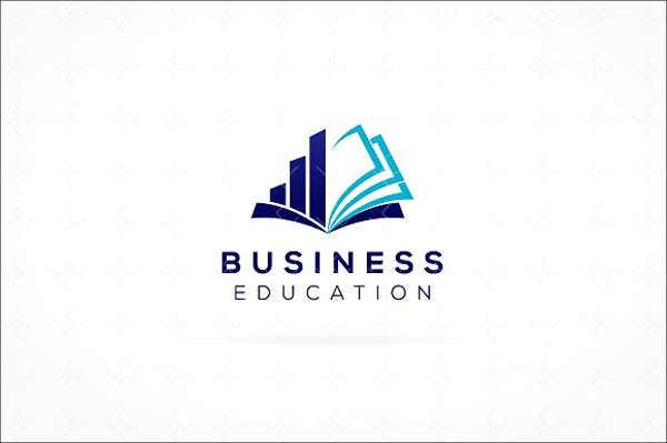 business-education-department-logo