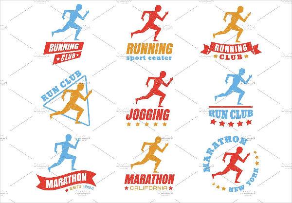 retro-fitness-logo-psd