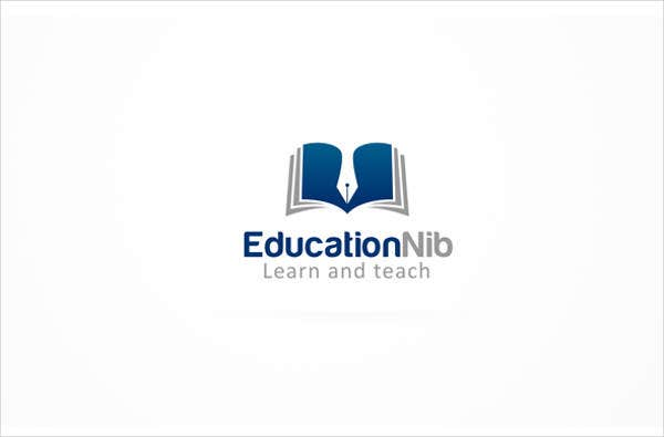 School Education Logo