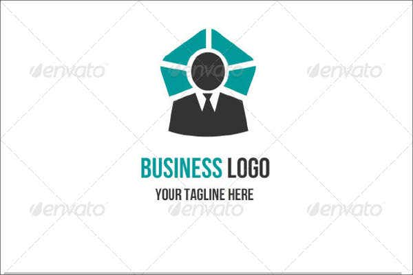 business-and-marketing-education-logo