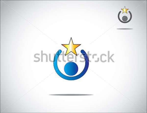 business-excellence-awards-logo