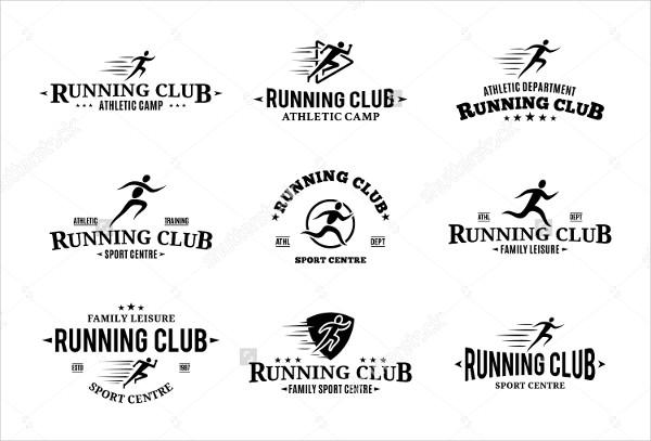 fitness-competetion-training-logo