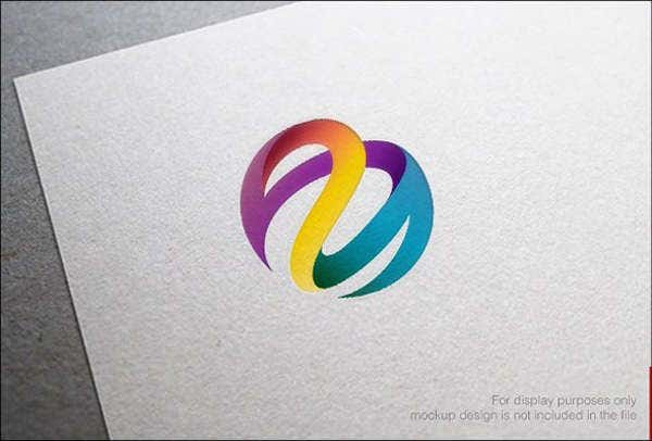 business-consulting-firm-logo
