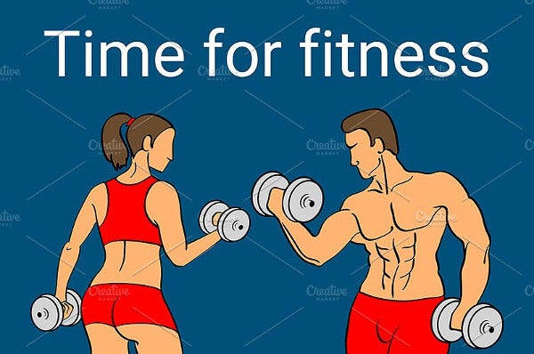 fitness-couples-challenge-logo