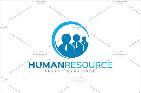 business-resource-group-logo