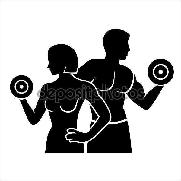 corporate-fitness-challenge-logo