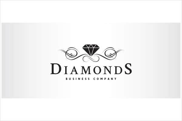 Creative Jewelry Logo