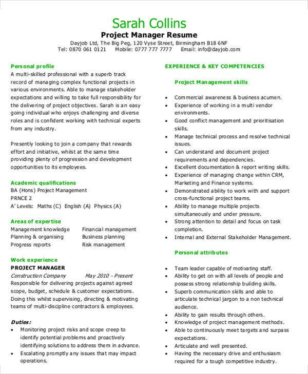 business manager resume related keywords suggestions