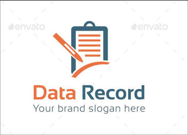 business-records-management-logo