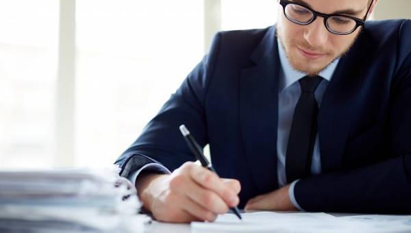 45-business-letter-format