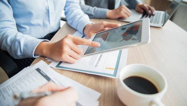 businessletterformat1