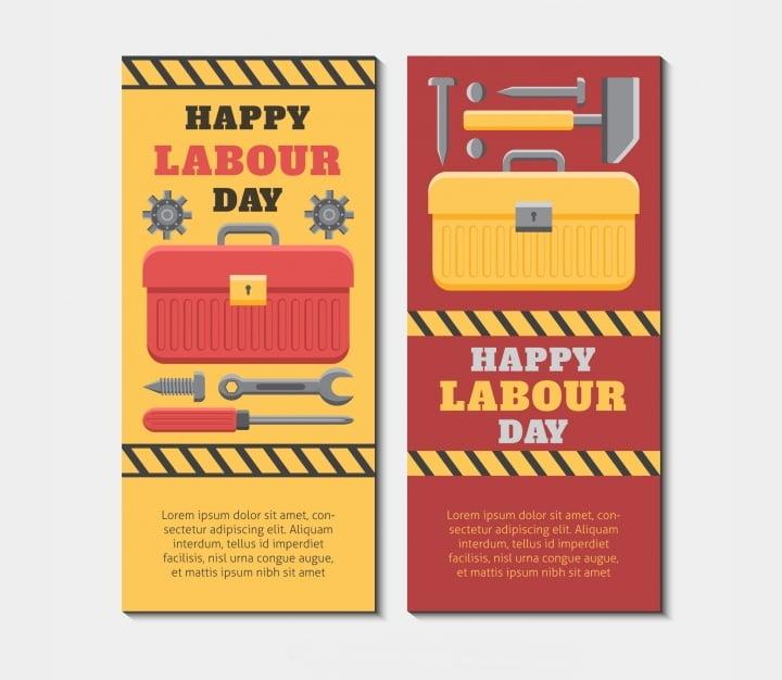 tool-box-banners