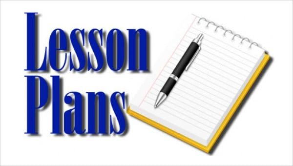 lessonplansamples1