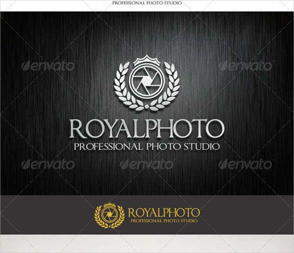 photography-business-camera-logo