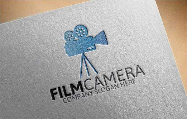 photography-film-camera-logo