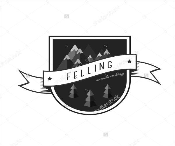 forest-service-logo-vector