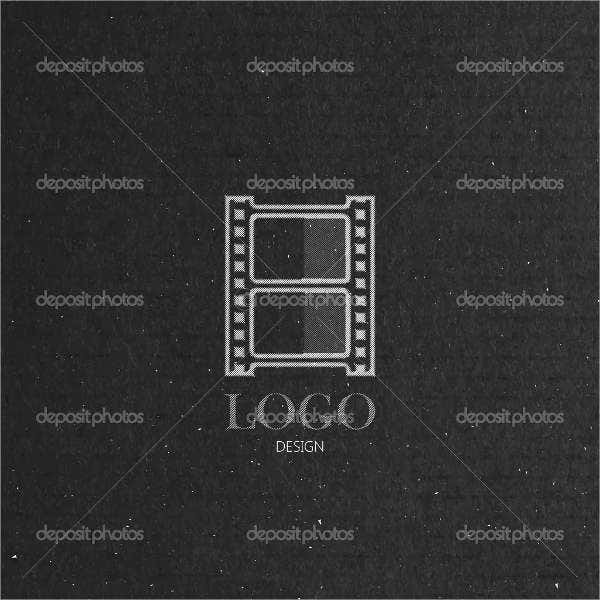 photography-production-company-logo