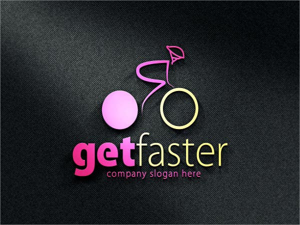 speedy-auto-service-logo