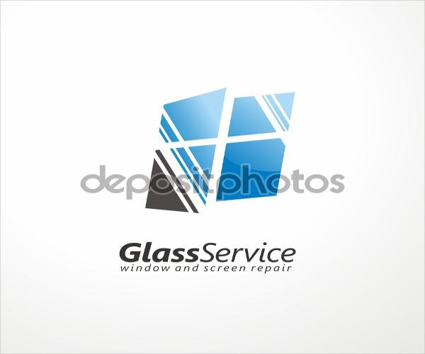 glass-auto-service-logo