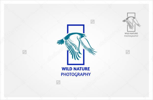 photography-branding-company-logo
