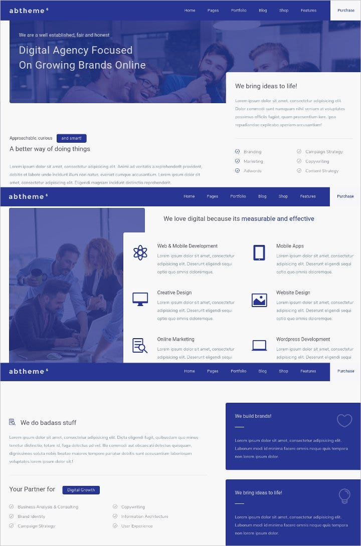 modern-multipurpose-html5-template1