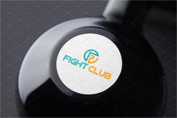photography-fight-club-logo