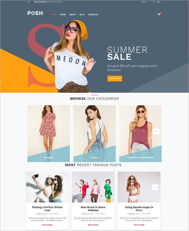 fashion-woocommerce-theme3
