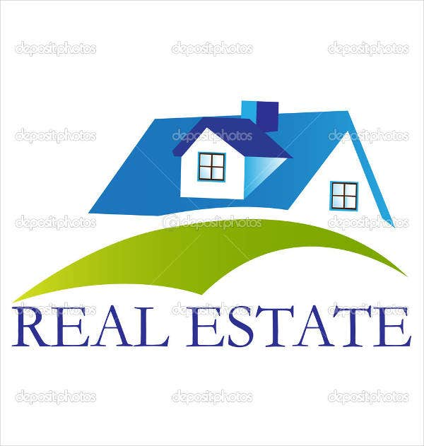 Real Estate Development Logo