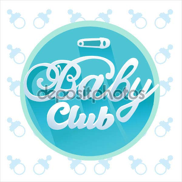 photography-baby-club-logo