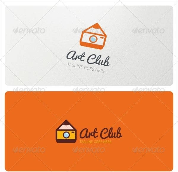 photography-school-club-logo