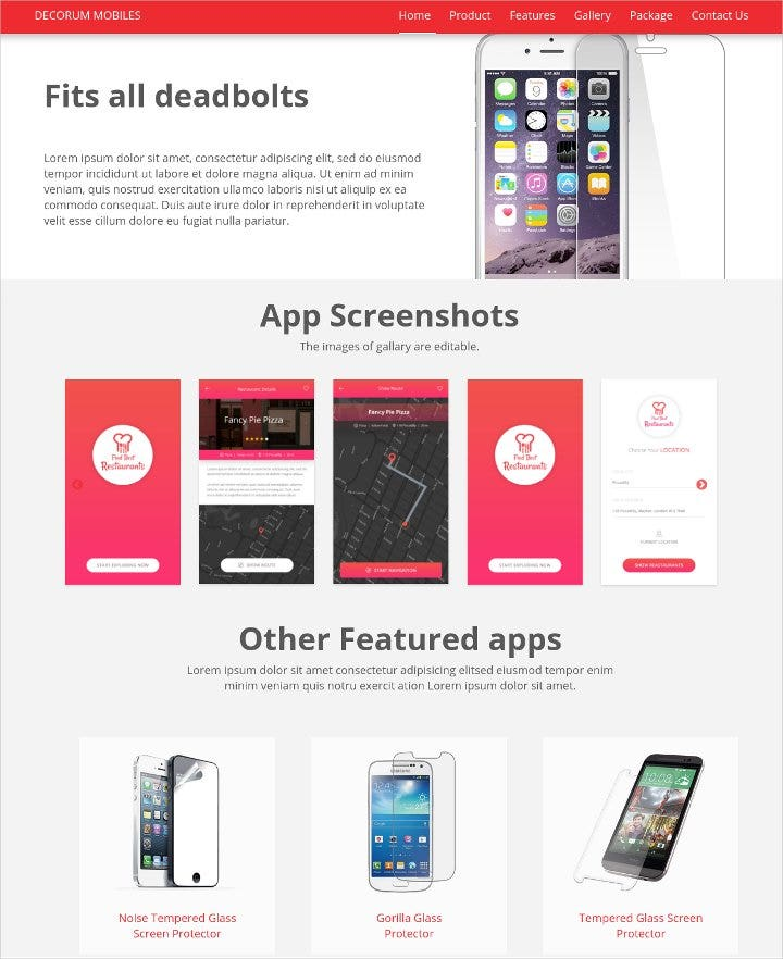 mobile-app-landing-page1