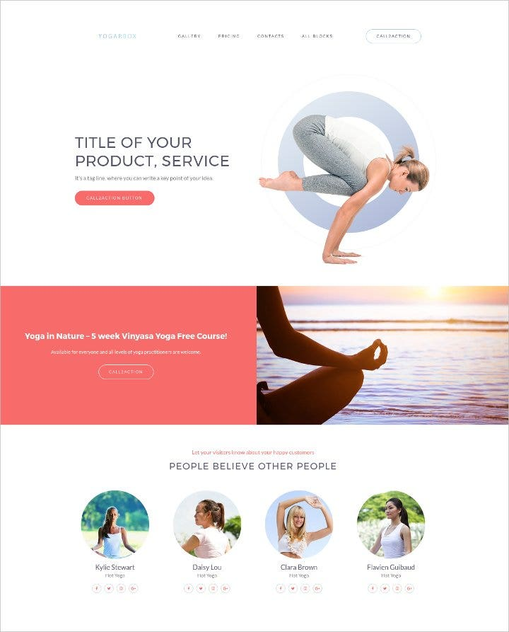 responsive-landing-page-template1