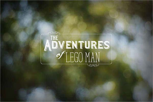 photography-lego-man-logo