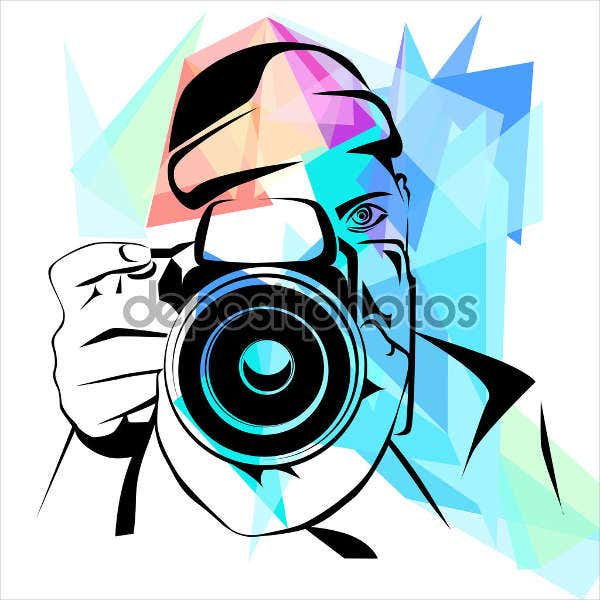 photography-fashion-man-logo