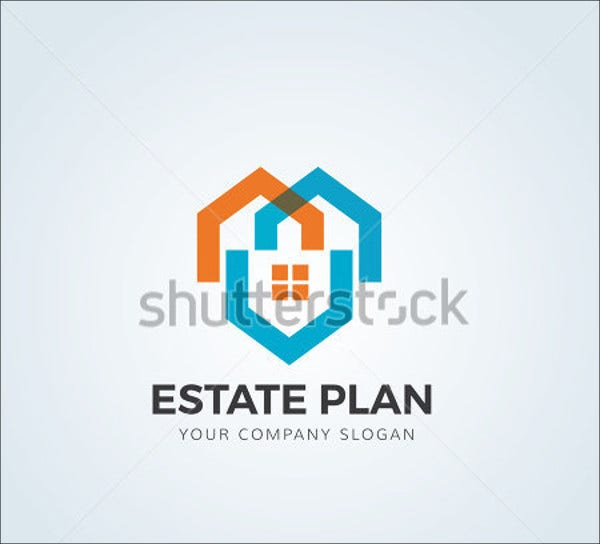 business-action-plan-logo